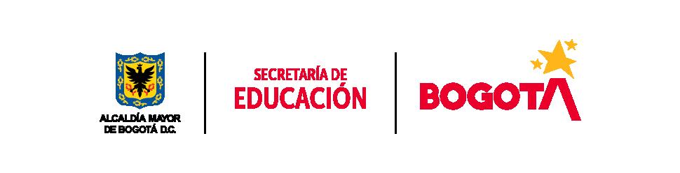 Alcaldía Mayor de Bogotá | SED